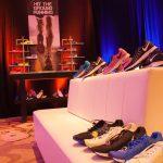 17 Custom Sneaker Giveaway