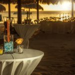 24 Aruban Elements Incentive Dinner