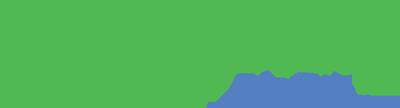 Greenway-Health-Logo-Full-Color-No-Tag