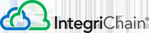 Integrichain_Logo_Horizontal