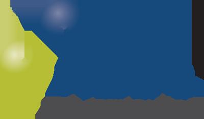 NEOS_Logo_PMS