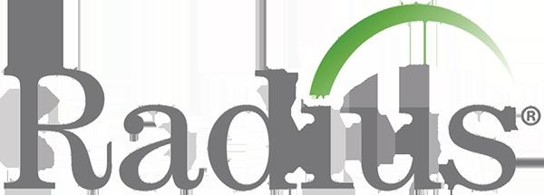 Radius_Logo_RGB