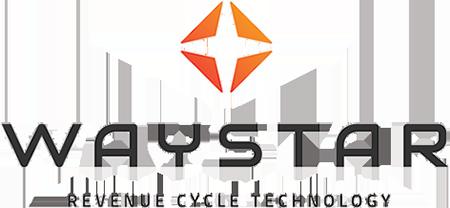 Waystar_Template_BC-portoflio-logos