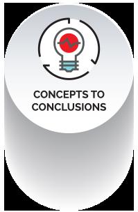 concepts-1