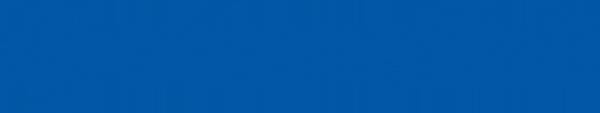 kaufmanhall-logo